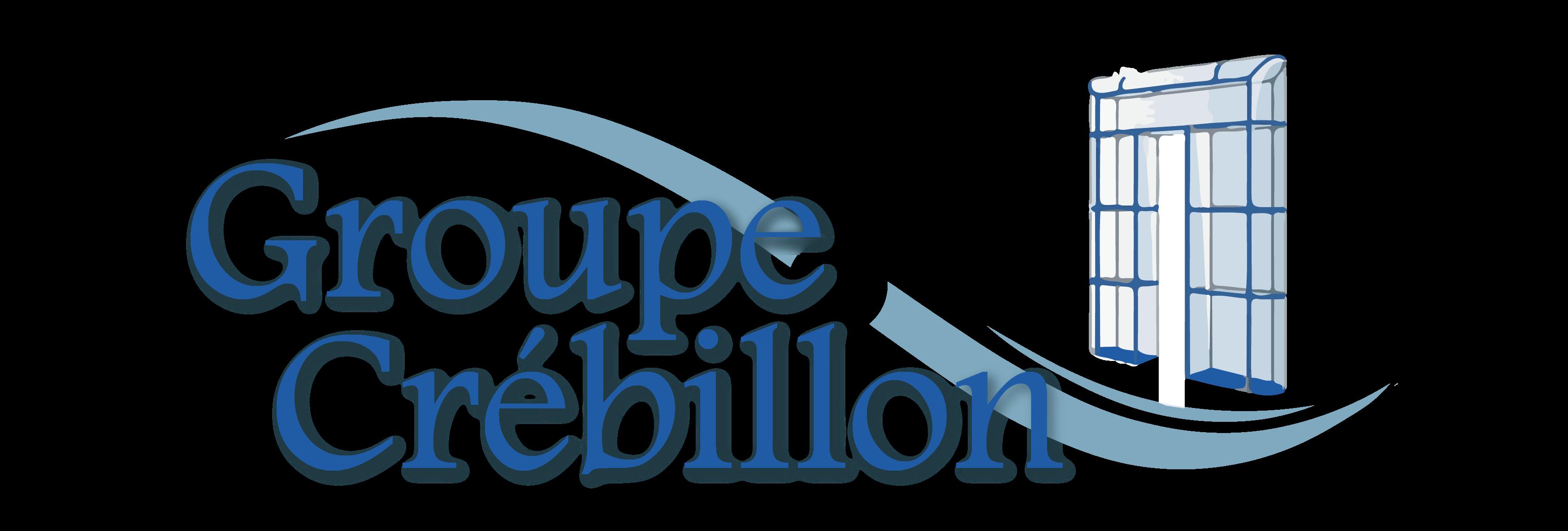 Groupe Crébillon